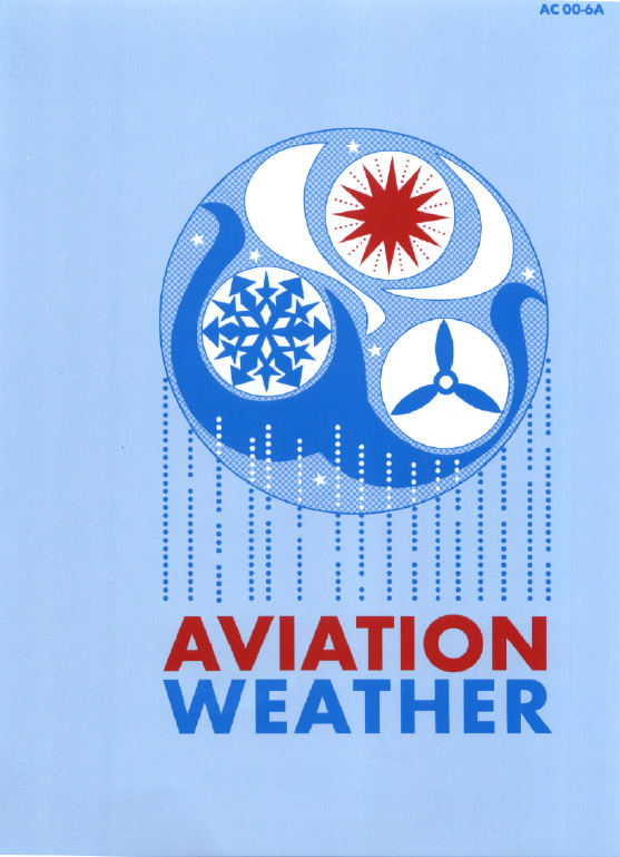 Aviation Weather cover